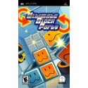 Диск PSP Ultimate Block Party