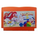 Картридж Dendy Tiny Toon 2