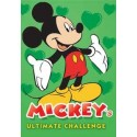 Картридж SEGA Mickey's Ultimate Challenge