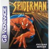 Картридж GBA Spider-Man: Mysterio's Menace (русская версия)