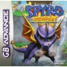 Картридж GBA Spyro Orange : The Cortex Conspiracy (русская версия)