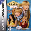 Картридж GBA The Suite Life of Zack & Cody: Tipton Caper