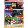 Картридж SEGA 73 в 1 [RU-25604] (Танчики/Battletoads/Bare Knuckle/Sonic...)